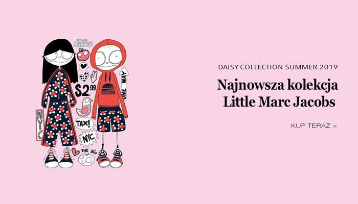 85bb8a45137c3 BabyLuxury.pl - Luksusowe i ekskluzywne ubranka dla dzieci i niemowląt