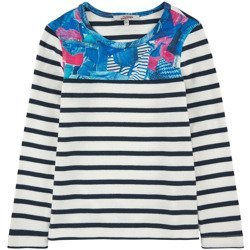 JUNIOR GAULTIER T-shirt