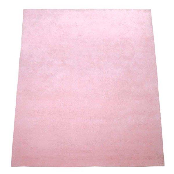 Annette Frank Dywan Różowy 140x200 Pokoik Dywany Marki