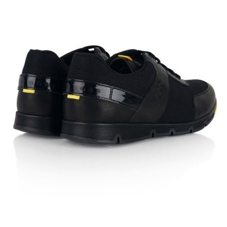 BOSS Kids Adidasy
