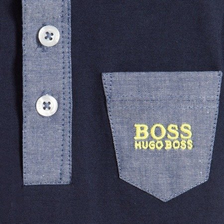 BOSS Kids T-shirt