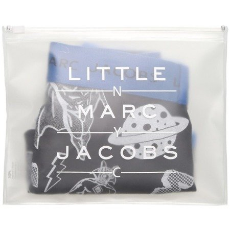 LITTLE MARC JACOBS Bokserki